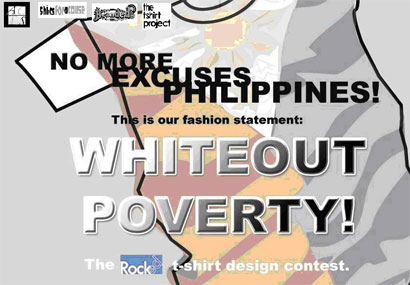RWHITEOUT POVERTY!