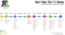 Rock The Riles 08 Sitemap 2